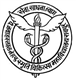 Pt. J N M Medical College, Raipur Logo