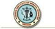 Raichur Institute of Medical Sciences,Raichur Logo