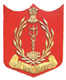 Armed Forces Medical College, Pune Logo