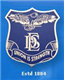 Fergusson College Logo