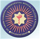 Dr. Abhin Chandra Homoeopathic Medical College and Hospital Logo
