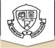 Grant Medical College Logo