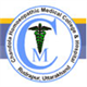 Chandola Homoeopathic Medical College & Hospital Logo