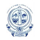 Guru Nanak Dev Engineering College Karnataka Logo