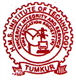 HMS Institute Of Technology Logo