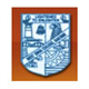 HKEs SLN College of Engineering Logo