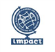 Impact College Of Engineering And Applied Sciences Logo