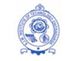 J M M Institute of Technology Logo