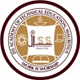 JSS Academy of Technical Education Karnataka Logo