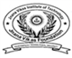 Jnanavikasa Institute Of Technology Logo