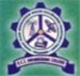 KCT Engineering College Logo
