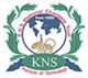 KNS Institute of Technology Logo