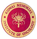 Kidwai Memorial Institute Of Oncology , Bangalore Logo