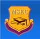 MS Engineering College Logo