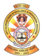 M.S. Ramaiah Institute of Technology Logo