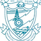 Malnad College of Engineering. Logo