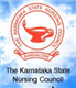 A. N. M. Training Center,Bagalkot Logo
