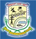 P.E.S. College of Engineering Logo