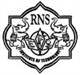 RNS Institute Of Technology Logo