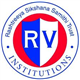 R.V.S. College of Engineering Logo