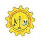 Rajiv Gandhi Institute of Technology Karnataka Logo