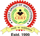 Rural College Of Engineering & Technology Logo