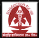 Santushti Institute Of Nursing & Paramedical Sciences,Varanasi Logo