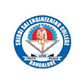 Shirdi. Sai Engineering College Logo