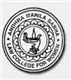 College of Law for Women Logo