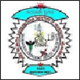 Sri Belimatha Mahasamsthana Institute of Technology Logo
