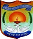 Adharshila Law College of Professional Courses Logo