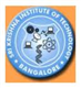 Sri Krishna Institute of Technology. Logo