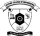 Oxford College Of Engineering,Thiruvannamali Logo