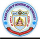 Salem College of Engineering and Technology Logo