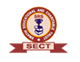 S R S College of Engineering and Technology Logo
