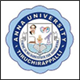 Anna University Of Technology Tiruchirapalli - Pattukkotai Campus Logo