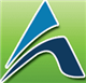 A.R College of Engineering and Technology Logo
