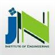 JNN Institute Of Engineering Logo