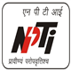 National Power Training Institute Logo