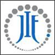 Jeppiaar Institute of Technology Logo
