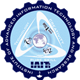 Institute of Advanced Information Technology and Research Logo