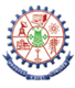 Paavaai Group of Institutions Logo