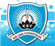 B P College of Business Administration Logo