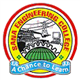 Sana Engineering College Logo