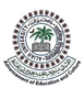 Aliah University Logo