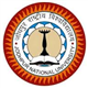 Jodhpur National University Logo