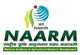 National Academy of Agricultural Research & Management, Hyderabad Logo