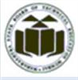 AJMVPS Institute of Hotel Management and Catering Technology Logo