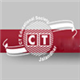 CT Institute of Hotel Management and Catering Technology Logo