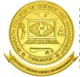Bharath Institute of Catering Technology and Hotel Management Logo